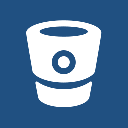 James Hongyi Zeng @ Bitbucket