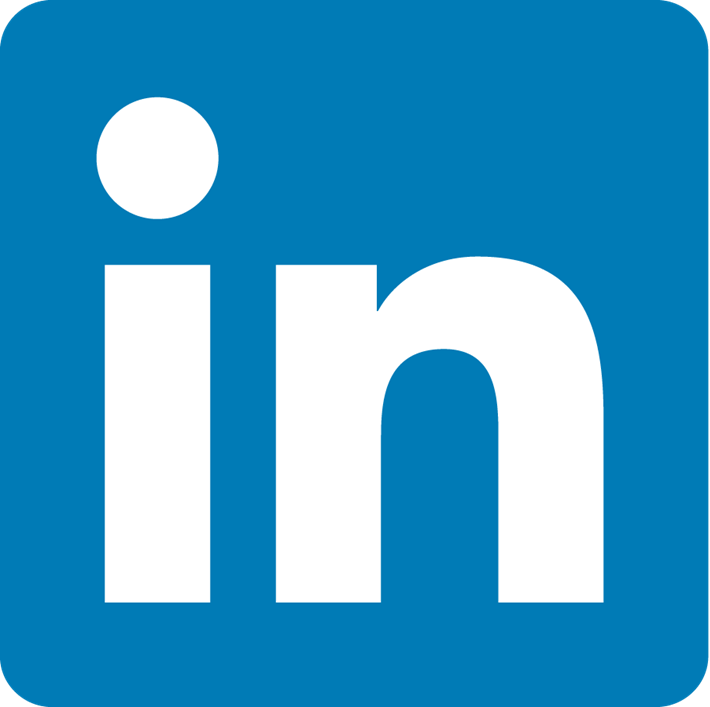 James Hongyi Zeng @ LinkedIn